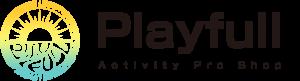 playfull_logo